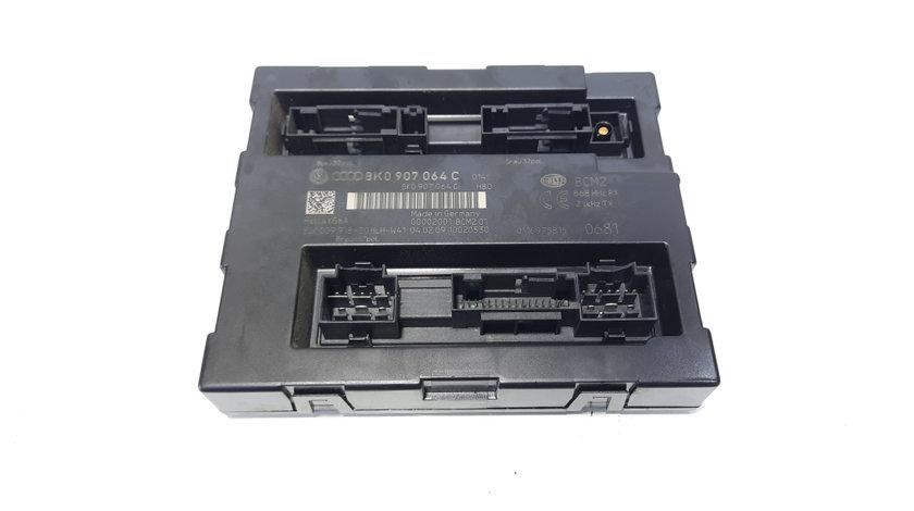 Modul confort, cod 8K0907064C, Audi A5 Sportback (8TA) (idi:475441)