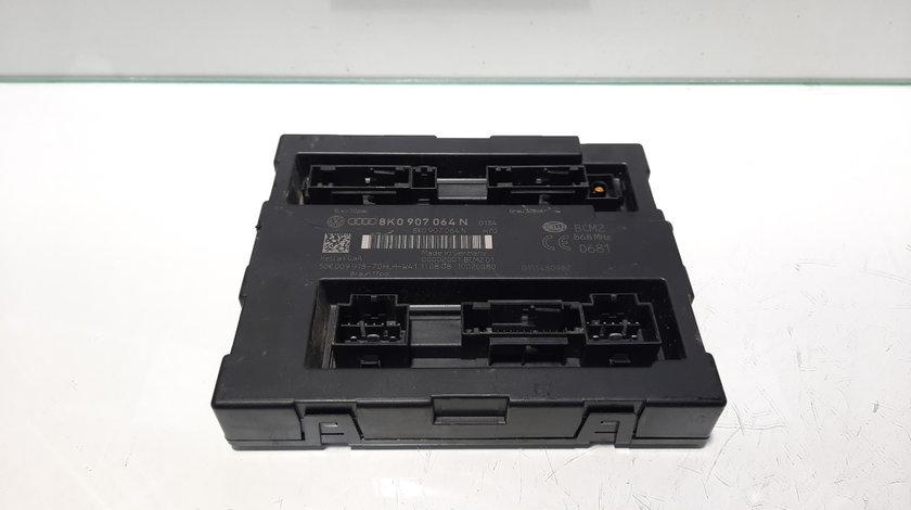 Modul confort, cod 8K0907064N, Audi A4 (8K2, B8)