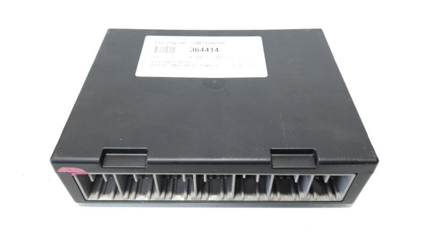 Modul confort, cod GM13586588, Opel Astra J Combi (idi:364414)