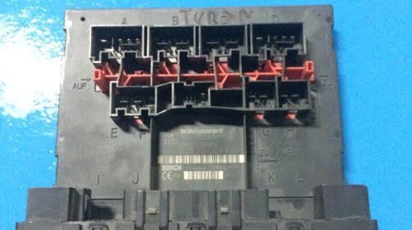 Modul confort / ECU Vw Passat Variant (3C5) B6 2005-2012 2.0tdi, Bkp cod: 3C0937049AE