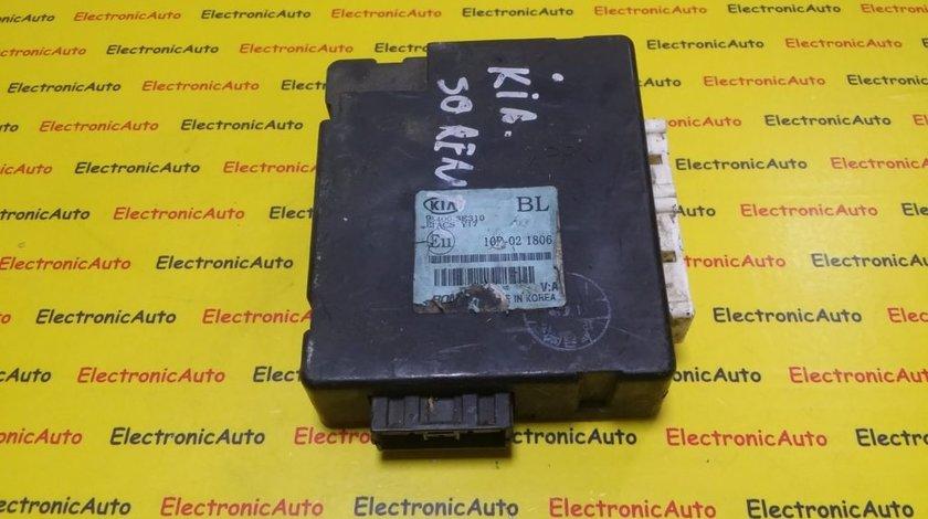Modul Confort Kia, 954003E310, 10R021806