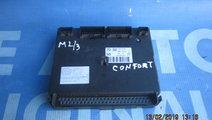 Modul confort Mercedes M400 W163; 1635457032