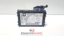 Modul confort, Opel Astra H Combi [Fabr 2004-2009]...