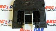Modul confort Seat Leon 5F cod: 5Q0937085AB model ...