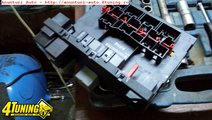 Modul Confort Sistem Electric Vw Touran 2004 2005 ...