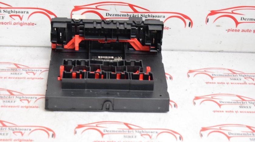 Modul confort VW Golf 5 1K0937049S 558