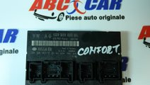 Modul confort VW Golf 5 2005-2009 1.9 TDI Cod: 1K0...