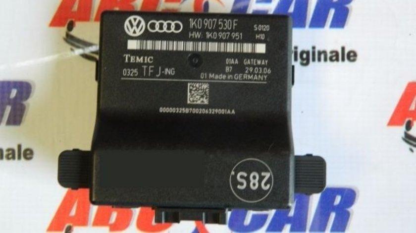 Modul confort VW Golf 6 cod: 1K0907951 model 2011