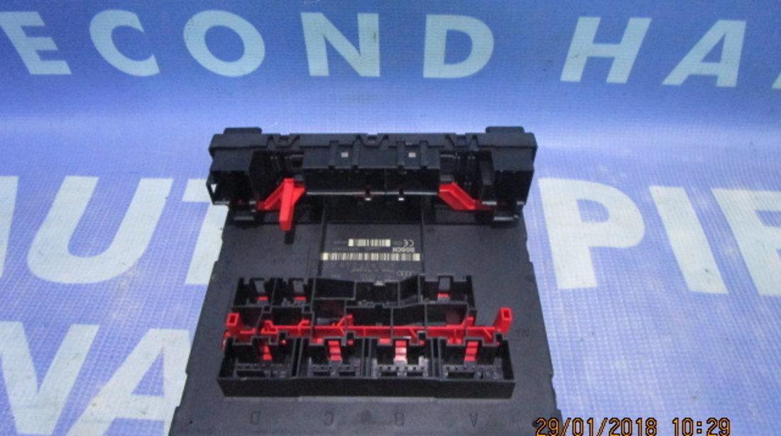 Modul confort VW Passat B6; 3C0937049