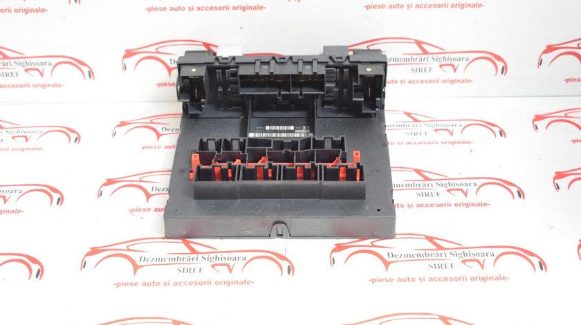 Modul confort VW Passat B6 3C0937049AJ 622