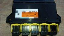 Modul control 2.0 tdci ford focus 2 facelift 8m5t1...