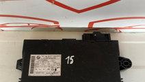 Modul Control 5WK49513MBR BMW E90 Seria 3 318d N47...