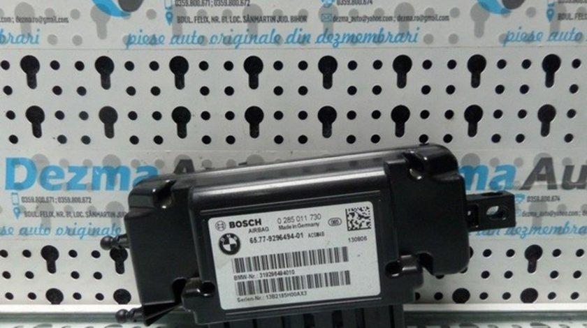 Modul control airbag Bmw X1 (E84), 65779296494