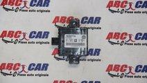 Modul control alarma VW Golf 5 cod: 1K0907719 mode...