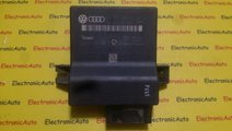 Modul control Audi Q7 A6 A8 3.0 tdi 4L0907468, 4L0...