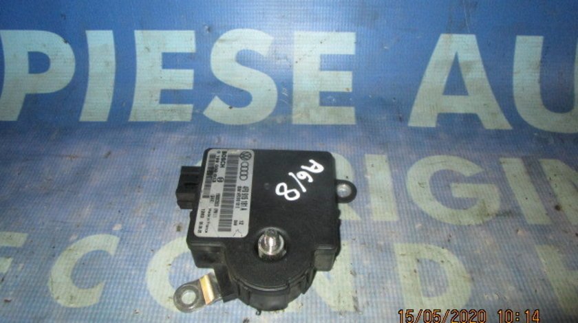 Modul control baterie Audi A6 C6 2006; 4F0915181A