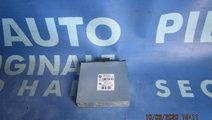 Modul control baterie BMW F10; 9233143