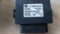 Modul Control BMW Seria 5 F10 32620247A, 23122010 ...