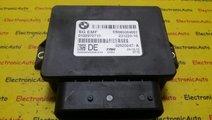 Modul Control BMW Seria 5 F10 32620247A, 23122010