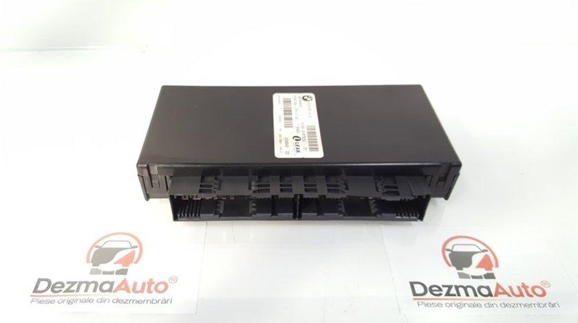 Modul control can, 9167202, Bmw 5 (E60) (173051)