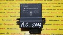 Modul Control can Audi A6 4F0907468B, 4F0 907 468 ...