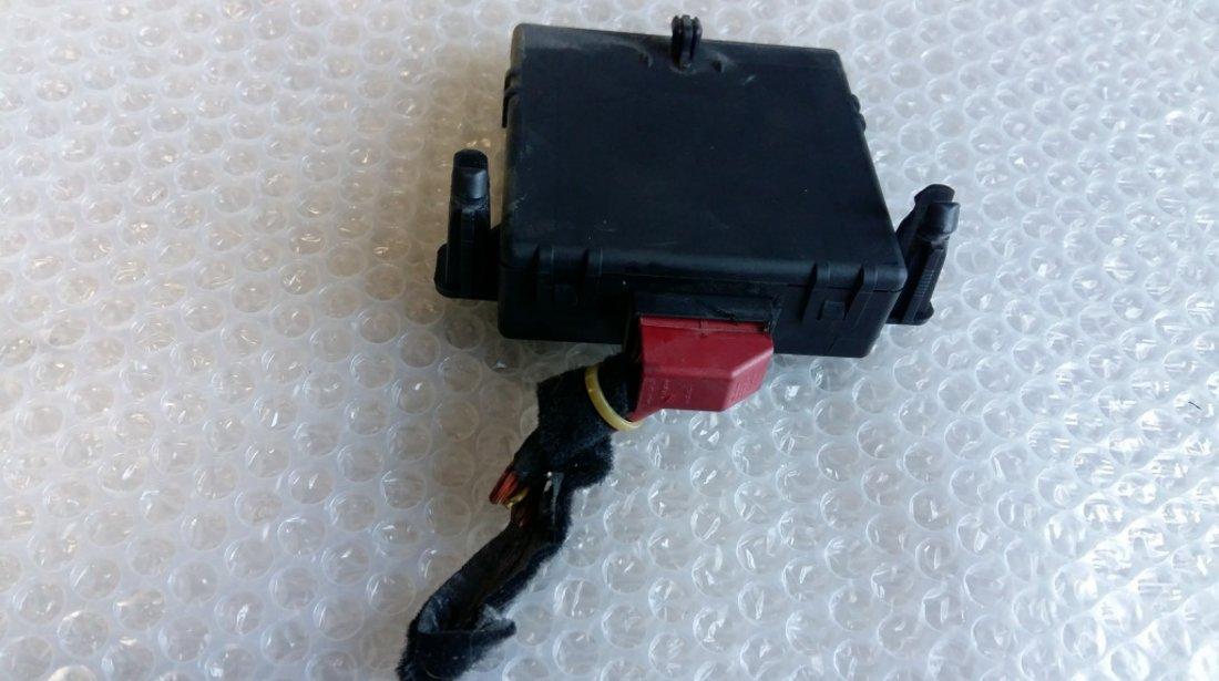 Modul control can gateway vw golf 5 jetta 3 touran audi a3 seat altea 1k0907530f 1k0907951