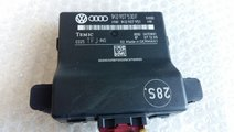 Modul control can gateway vw golf 5 jetta 3 touran...