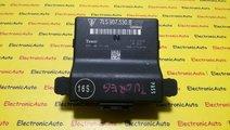 Modul Control can Porsche Cayenne VW Touareg 7L590...