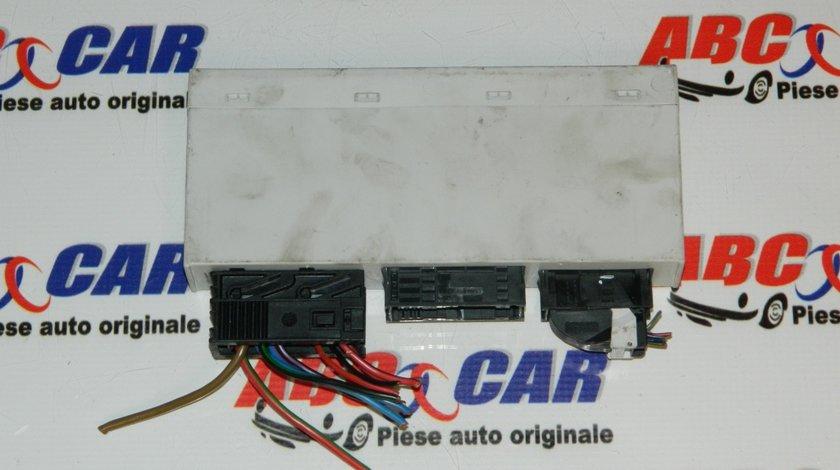 Modul control caroserie Bmw Seria 3 E46 1998-2005 Cod: 6135-6907660