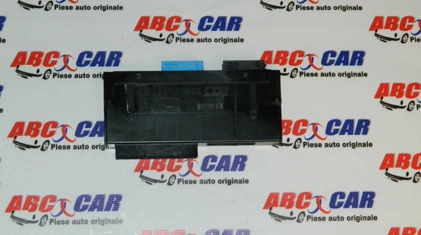 Modul control caroserie Bmw Seria 3 E90 2005-2012 Cod: 6135-9134483-01 , 10681810