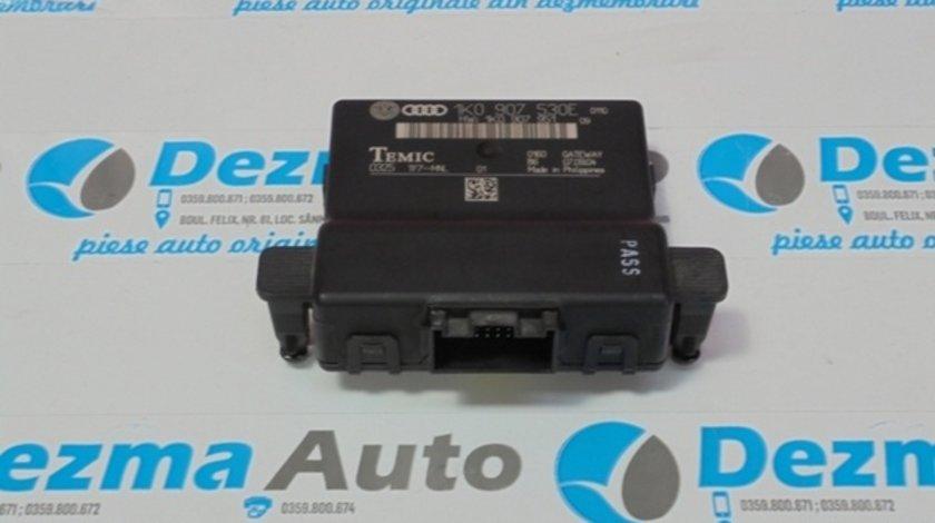 Modul control central 1K0907530E, Volkswagen Caddy 3 (2KA, 2KH) 2.0sdi (id:136173)