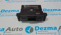 Modul control central 1K0907530F, Skoda Octavia Co...