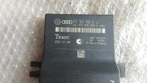 Modul control central audi a6 4f2 c6 3.0 tdi 4f090...