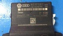 Modul control central CAN Gateway VW Volkswagen Go...