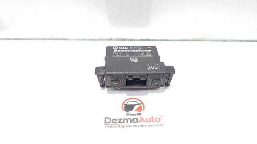 Modul control central, cod 1K0907530P, Vw Caddy 3 (2KA, 2KH)