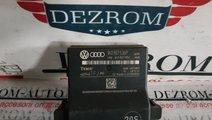 Modul control central Gateway Audi R8 1k0907530p