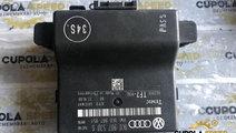 Modul control central gateway Volkswagen Golf 5 Pl...