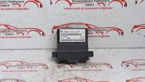 Modul control central VW Caddy 2011 1K0907530AD 57...