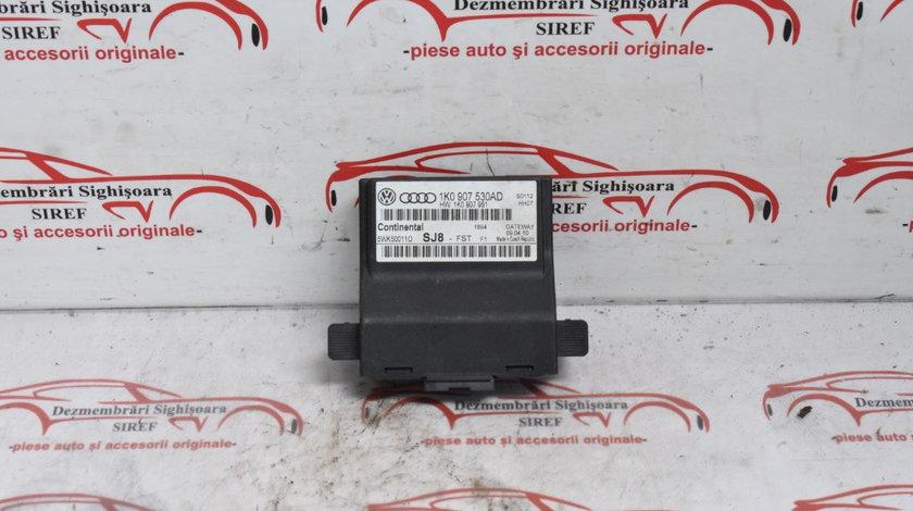 Modul control central VW Caddy 2011 1K0907530AD 576