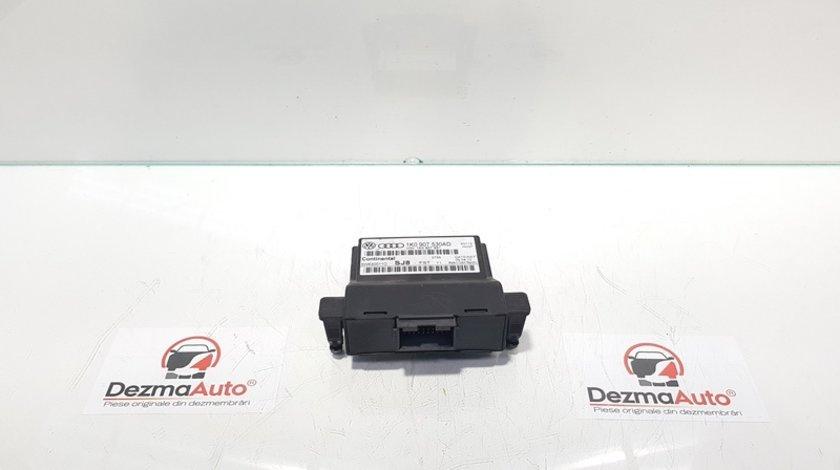 Modul control central, Vw Touran (1T1, 1T2) 1K0907530AD (id:355080) din dezmembrari
