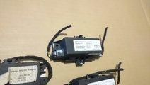 Modul control din usa AUDI A8 D3 (2003-2007) cod 0...