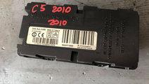 Modul control dsg 3.0 hdi citroen c5 s126064005c