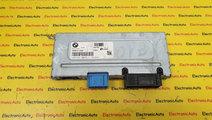 Modul Control Gateway BMW seria 5 7, 61359247397, ...