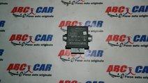 Modul control lumini Audi A4 B8 8K cod: 8K5907357