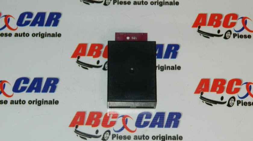 Modul control lumini BMW Seria 5 E39 cod: 6135 8375964 model 2000