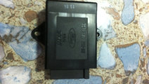 Modul control lumini Ford Mondeo generatia 3 [face...