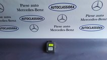 MODUL CONTROL MICROFON/TELEFON MERCEDES E CLASS W2...