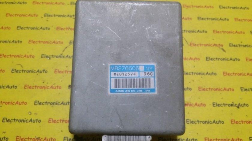 Modul control MITSUBISHI PAJERO MR276606, MZ012574