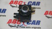 Modul control MMI Audi Q2 cod: 81B919616A model 20...