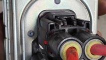 Modul control motorina Jaguar XE XF F-Type 2.0D 20...